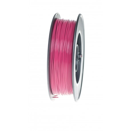 PLA-Filament - Bordeaux-Violett
