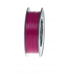 PLA Filament Dark Lilac