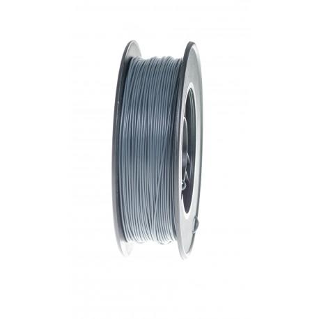 PLA-Filament - Dunkelgrau