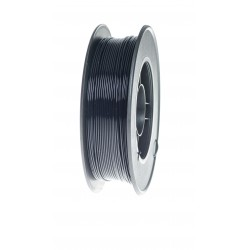 PLA Filament IR-Black