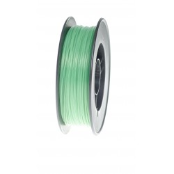 PLA Filament - Recycling