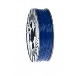 PLA-Filament - Kobalt-Blau