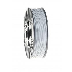 PLA-Filament - Silbergrau