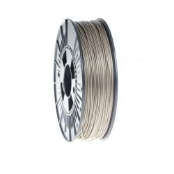 PLA-Filament - Bronze Metallic