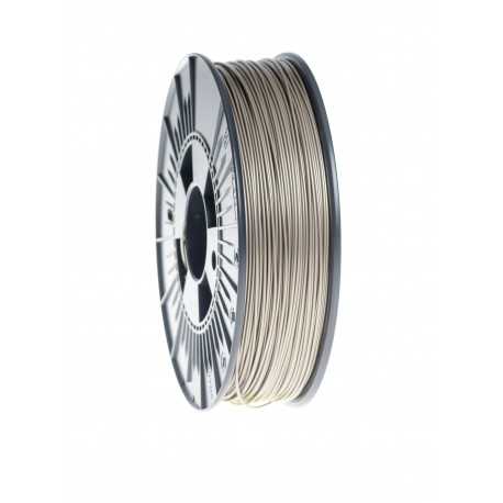 PLA Filament Metallic Bronze