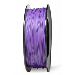 WillowFlex flexibles Filament - Fliederlila