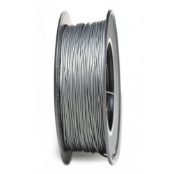 WillowFlex flexible Filament - Charcoal