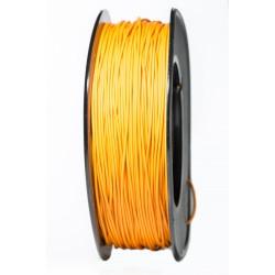 WillowFlex flexible Filament - Lemon Yellow
