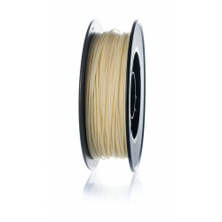 WillowFlex flexibles Filament - Natur