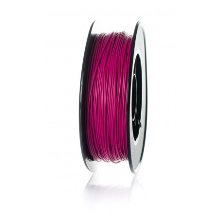 WillowFlex flexible Filament - Fuchsia