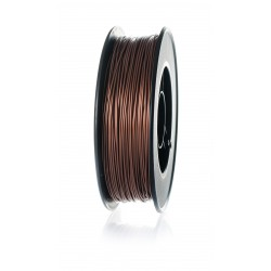 PLA Filament Metallic Red Copper
