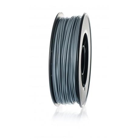PLA-Filament - Kieselgrau