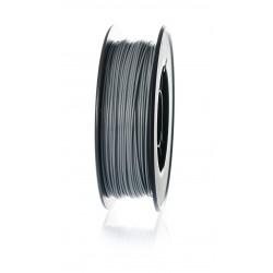 PLA-Filament - Delphingrau