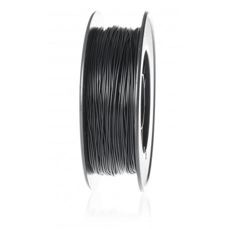 WillowFlex flexible Filament - Black