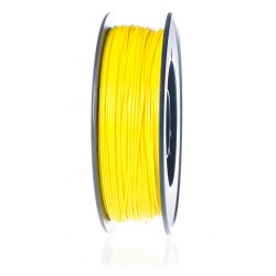 PLA-Filament - Sonnengelb