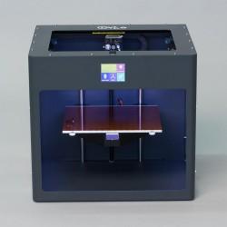 CraftBot + 3d-Drucker