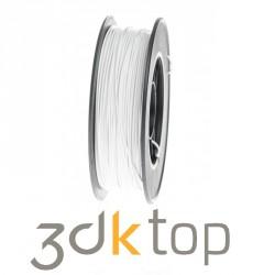 3dktop - Weiß - hitzebeständig bis 230°C