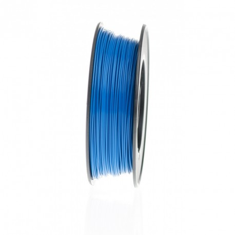ABS-Filament Traffic Blue