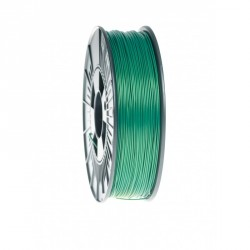 ABS-Filament Pearl Green Metallic