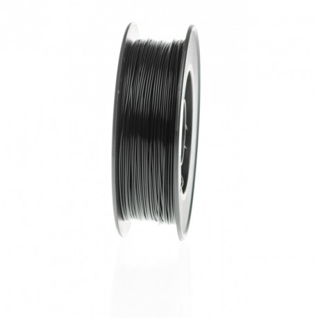 ABS-Filament Black