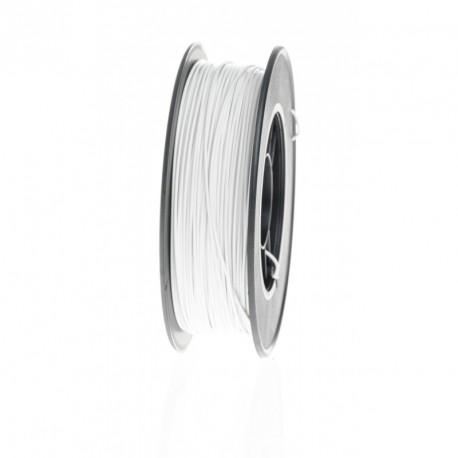 ABS-Filament Weiß