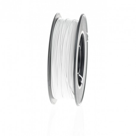 ABS-Filament White