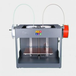 CraftBot2 3d-Printer