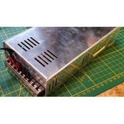 24V Netzteil CraftBot Plus, 2, XL