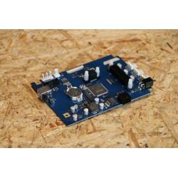 Craftbot PCB