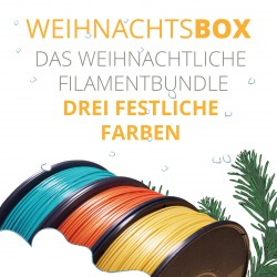 Weihnachtsbundle2018