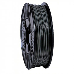 PLA Filament Traffic Grey