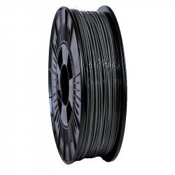 PLA-Filament - Verkehrsgrau