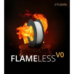 FlamelessV0