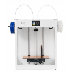 CraftBot FLOW IDEX XL