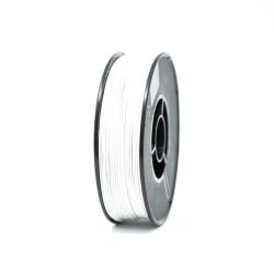 PETG-Filament Weiß