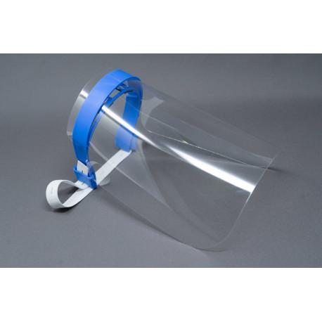 Spritzschield Spritzguss (gegen Tröpfchenflug)