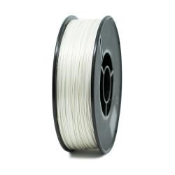 PLA Filament Pearl