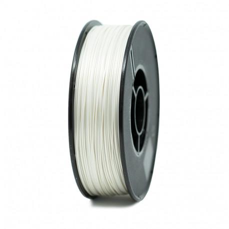 PLA-Filament - Perlmutt
