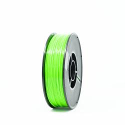 PETG-Filament Kristallgrün