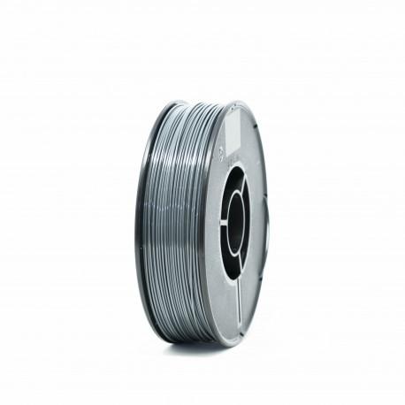 PETG-Filament Basaltgrau