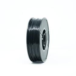 PETG-Filament Black
