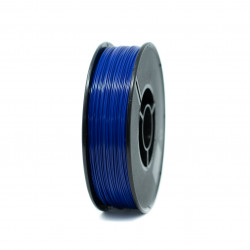 PLA Filament Dark Blue