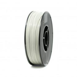 PLA-Filament - Hellgrau