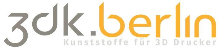 3dk.berlin - 3dk Trading GmbH