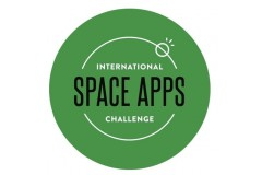 Spaceapp Challenge
